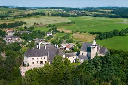 albrechtsberg2