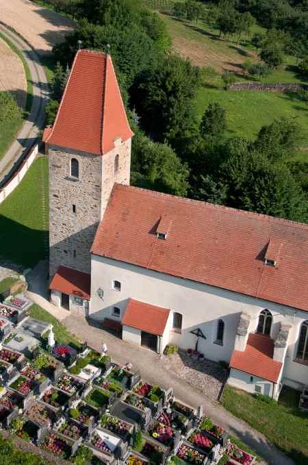 trandorf2