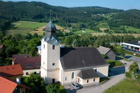 wuernsdorf