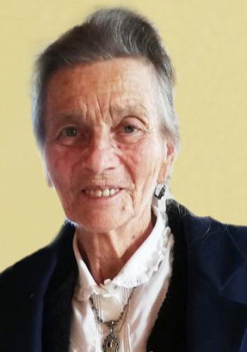 Schwarz_Margaretha_013-2020