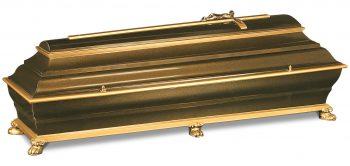 metall-me-900-go-metalsarg-gold-verona